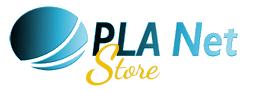 Logo Pla NET Store